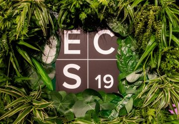 European Communication Summit 2019 / 23.+ 24.05.2019 / Berlin @ Radialsystem